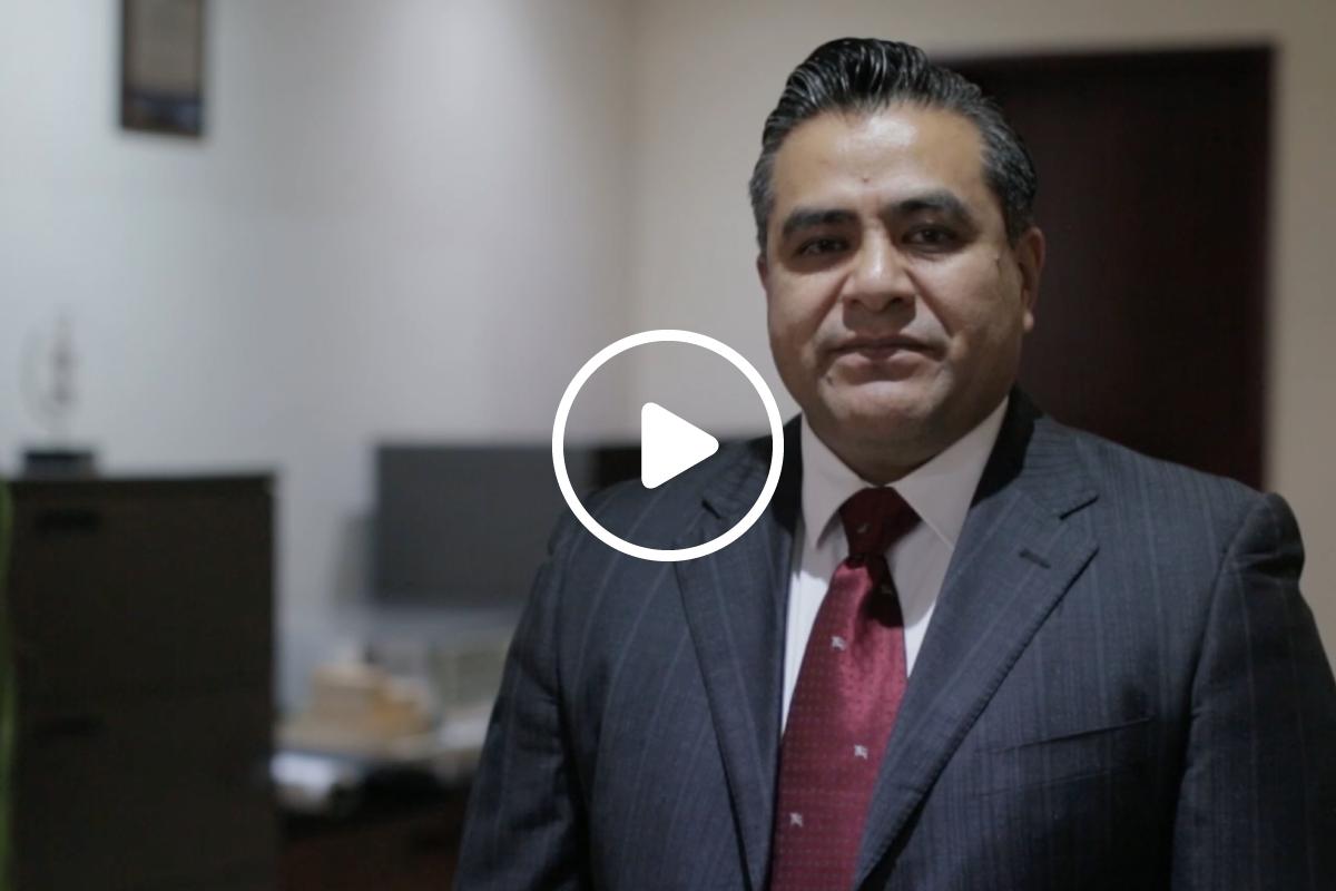 Nueva Dirección de Administración y Finanzas en Grupo SICREA