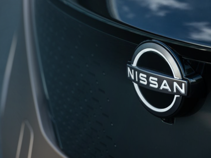 Top 10 de la industria automotriz